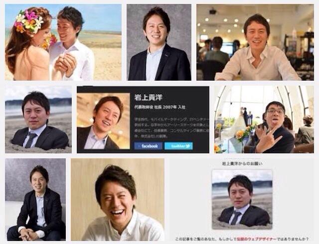 20140112-120729.jpg