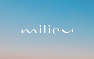 あたらしいメディア「milieu」を立ち上げたので、今後はそちらに記事を書きます!